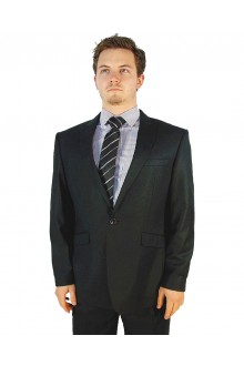 NORMAN TWO PIECES SUIT