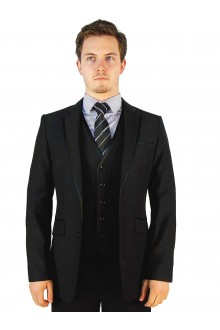 WAYNE TWO PIECES SUIT