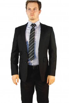 KELVIN TWO PIECES SUIT