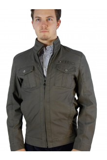 PETER COTTON JACKET