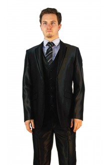 ROSS TWO PIECES SUIT
