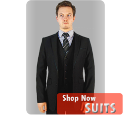 Cheap Suits